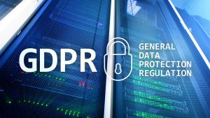 GDPR Compliance Consultants
