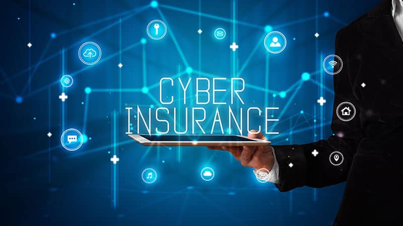 First Party Versus Third Party Cyber Insurance