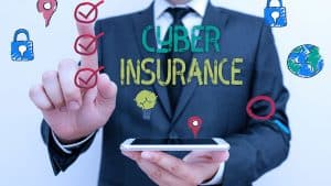 Cyber Insurance Policies