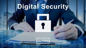 cyber security contracts