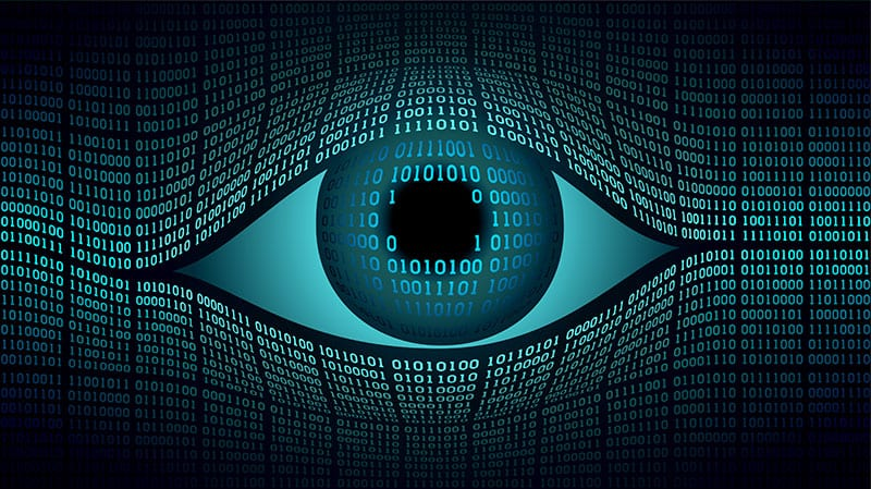 Build a Corporate Privacy Program | Interactive Security