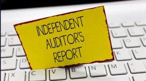 independent-auditors-report